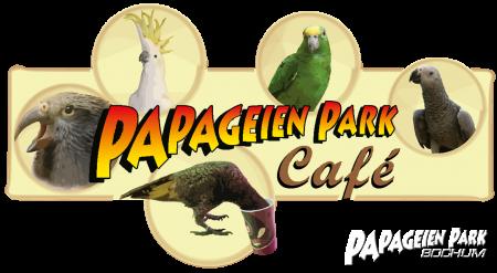1280x703_72dpi_rgb_papageienpark-cafe-007.png