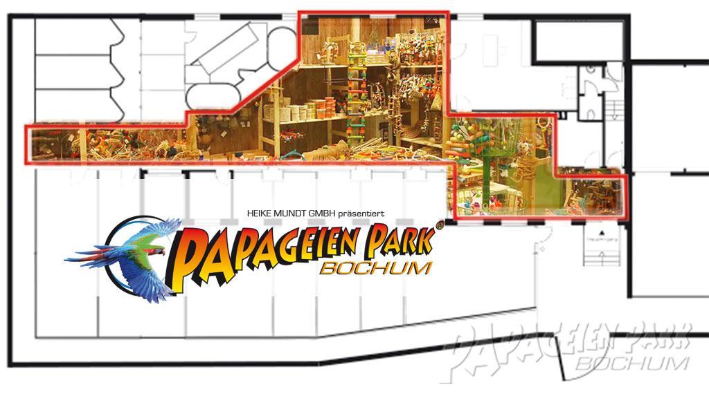 1024x576_plan_zubehoerverkauf-Papabo_EG-2020.jpg